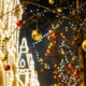 ¿Cómo hacer una buena campaña de Navidad para restaurantes? - Chef Digital