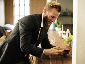 ¿Cómo conseguir las mejores opiniones de restaurantes online y responder comentarios?