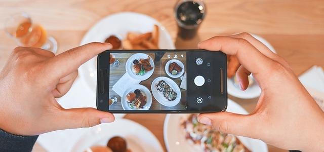 ¿Cómo conseguir más visibilidad con tu restaurante en Internet? - Chef Digital