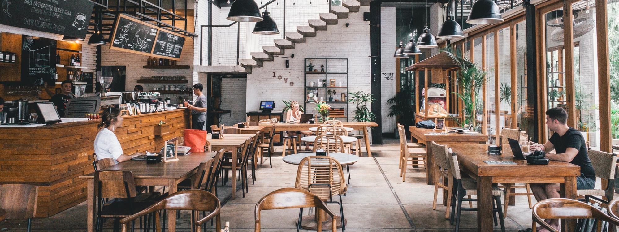 ¿Cómo hacer una auditoría de marketing para restaurantes? - Chef Digital