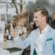 Digitaliza tu restaurante - Chef Digital