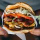 Estrategias de publicidad tradicionales para un restaurante - Chef Digital