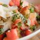Consejos para posicionamiento SEO en restaurantes en 2021 - Chef Digital