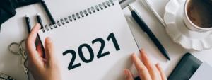 Las mejores estrategias de publicidad para restaurantes del 2021- Chef Digital
